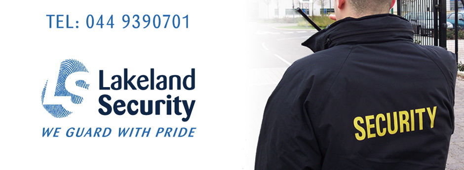 Lakeland Security